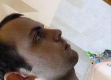romain7555 - profil