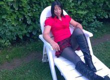 mary76 - profil
