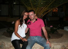 Couple5962