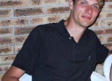fabien51100 - profil