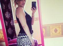 nadiia - profil