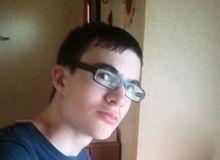 kev85 - profil