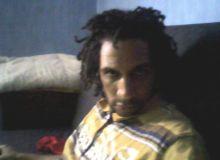 mchak - profil