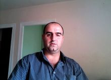 richard69400 - profil