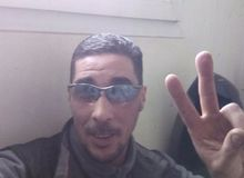 Omar38500