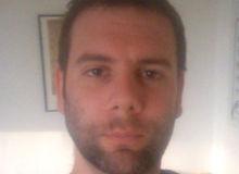 Jon - profil