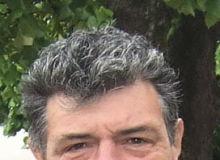 calycalou - profil