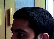 JimCalypso - profil