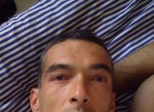sexfriend69 - profil