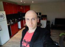 peter33 - profil