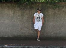 laouny - profil