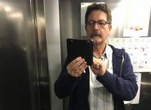 moustache77