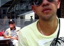 Karlito22 - profil