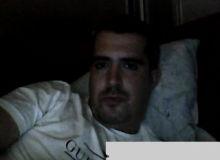 jensen - profil