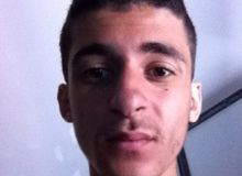 Baaxou - profil