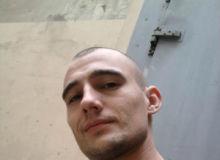 gregounou - profil