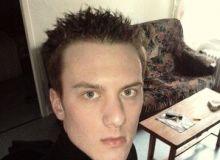 wapnk - profil