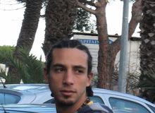 iwanalik - profil