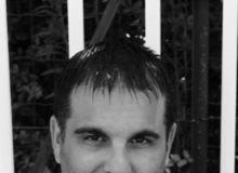 jarod92 - profil