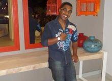 Tej - profil