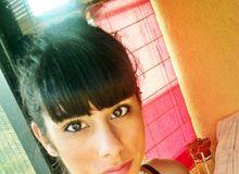 auudreeym84260 - profil