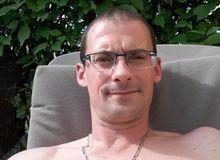 plaisir56400 - profil