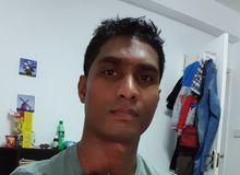 farhan83