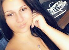 Mia_7167