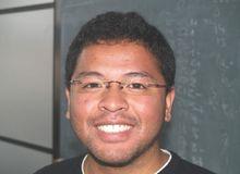 belooh - profil