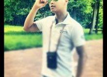 sanjahh - profil