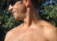 frisco - profil