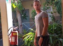 johan74 - profil