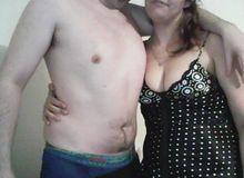 couple2901