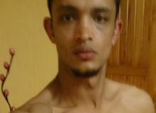 cabosanto - profil