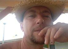 legaulois063 - profil