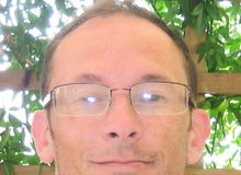 emm56f - profil