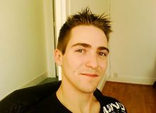 david88100 - profil