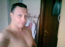 mike1 - profil