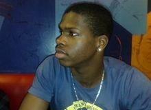 Cyril9391 - profil