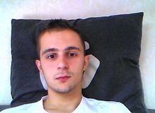 Alexmoun