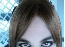 alixia - profil