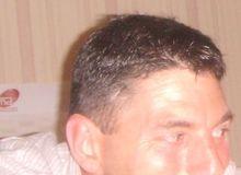 douceurcaline49 - profil