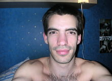 Phopho - profil