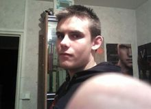 Chrisdu4371