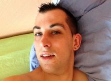 sinvoi - profil
