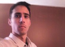 Gillou974 - profil