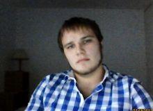 jeunetudiant - profil