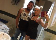 couple853