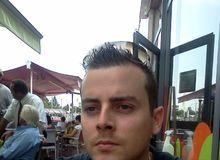 rudy69600 - profil