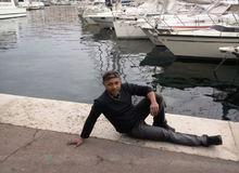 chico13 - profil
